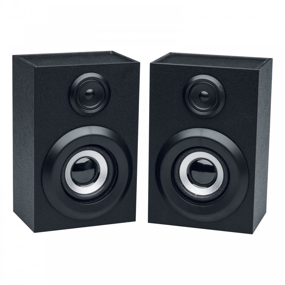 Stereo Bluetooth® luidsprekerset REFLECTS-ARONA