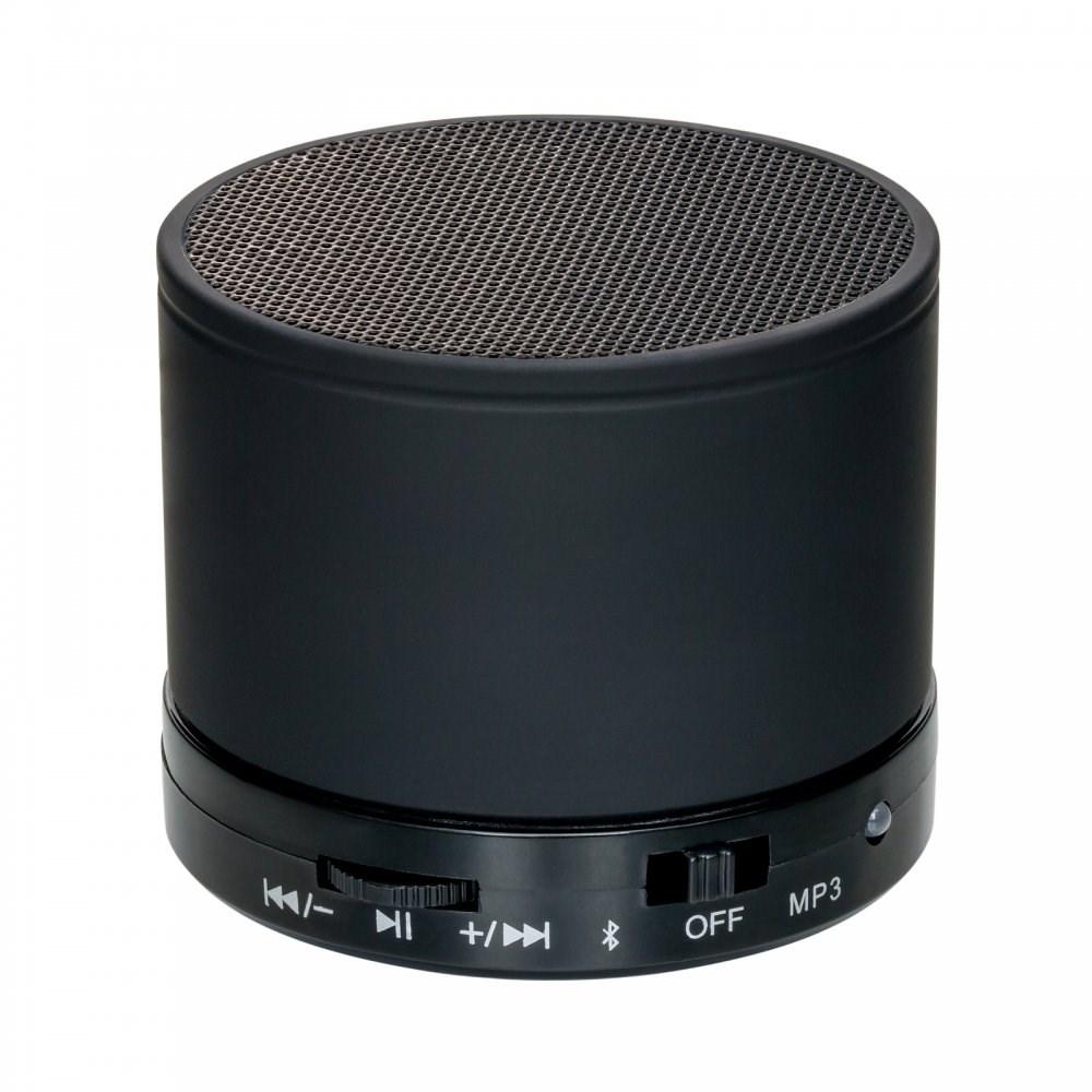 Luidspreker met Bluetooth® technologie REFLECTS-FERNLEY