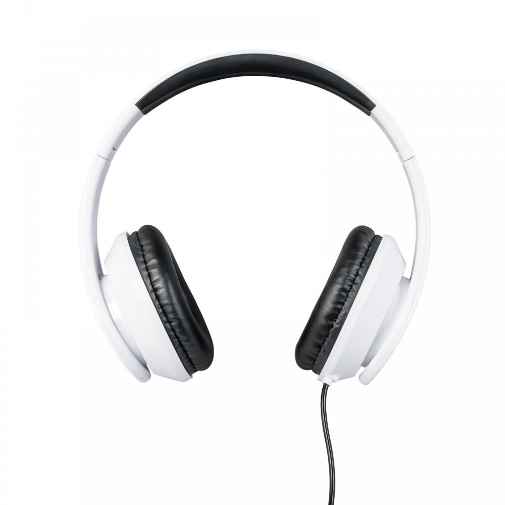 Koptelefoon REFLECTS-GRONINGEN