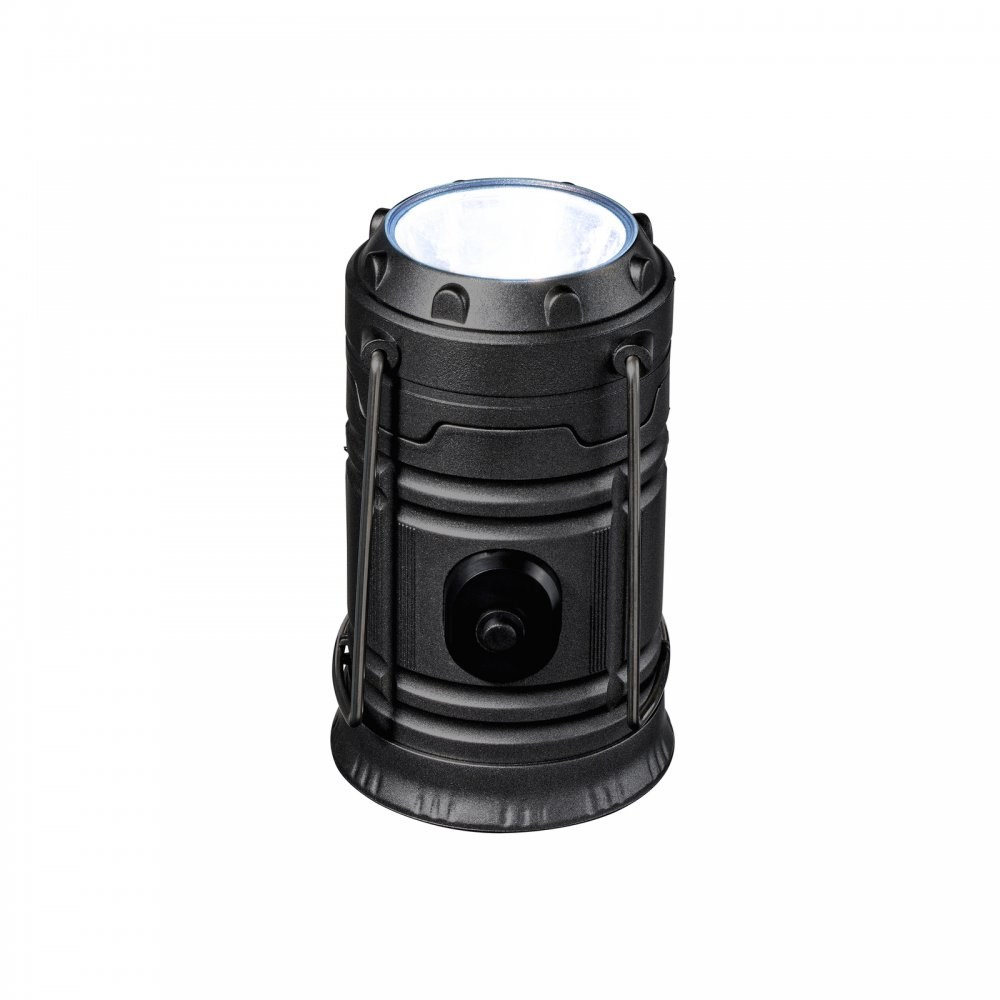 Campinglamp REFLECTS-TOLEDO