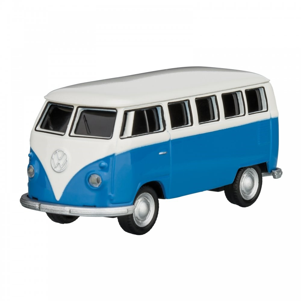 USB flash drive VW Bus T1 172