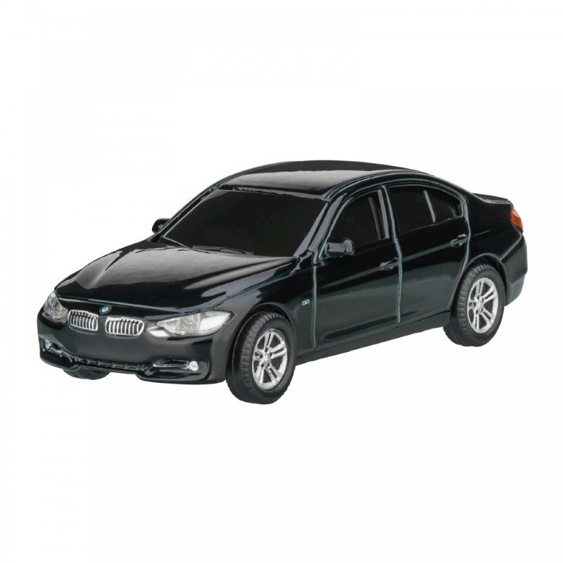 USB flash drive BMW 335i 172