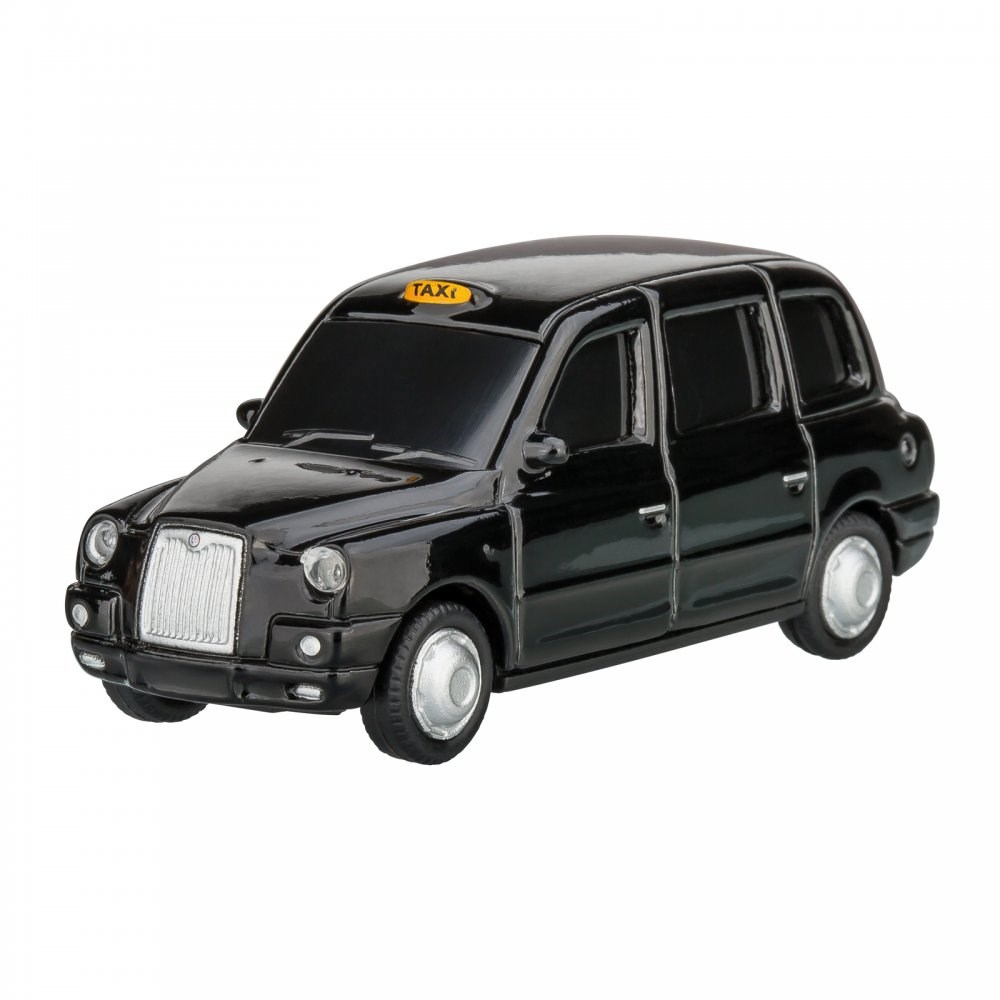 USB flash drive London Taxi TX4 172