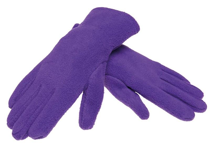 Promo handschoenen