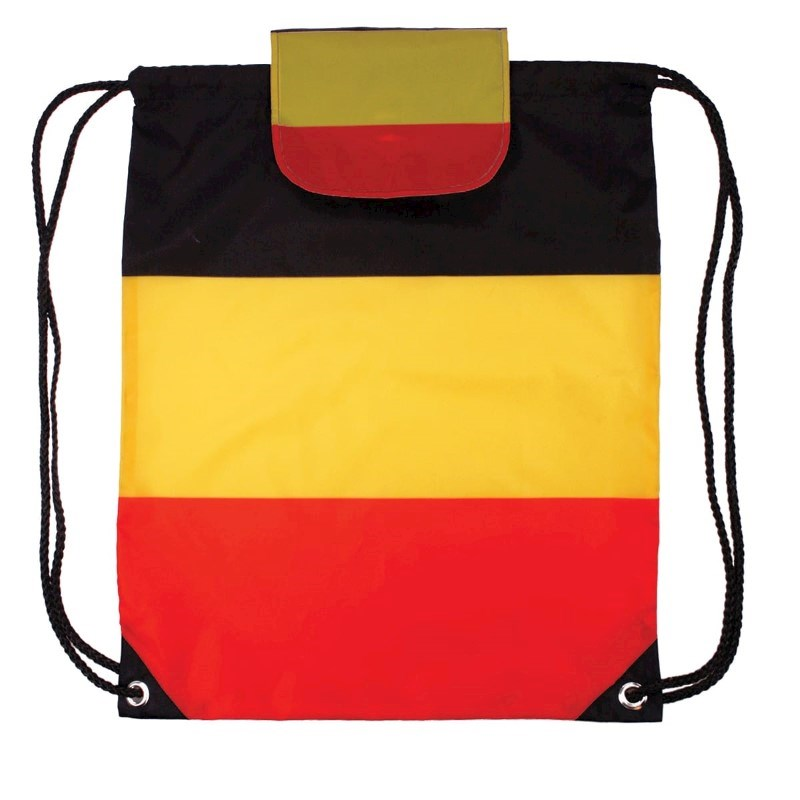 190T Nylon Rugzak Belgie