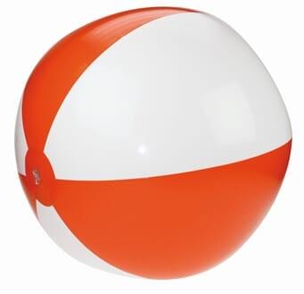 Strandbal 21 inch leeg