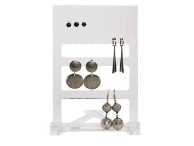 Earringholder,acrylic