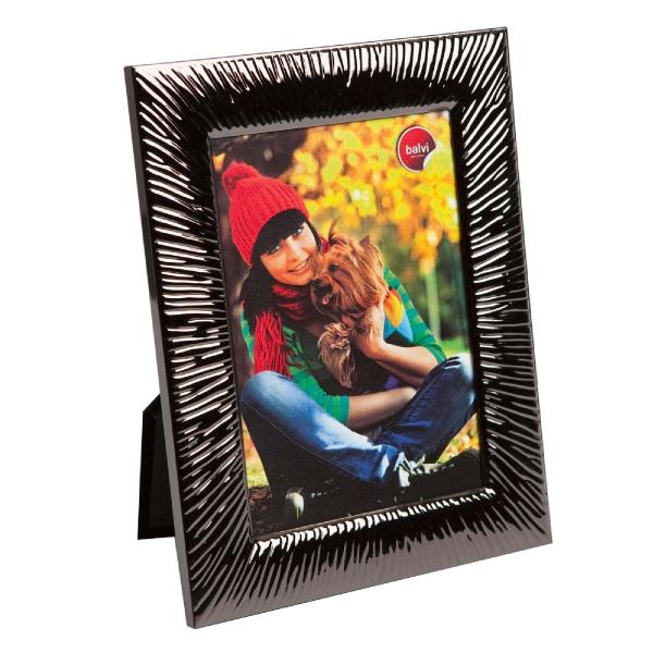 Frame,Fieno,13x18,titanium