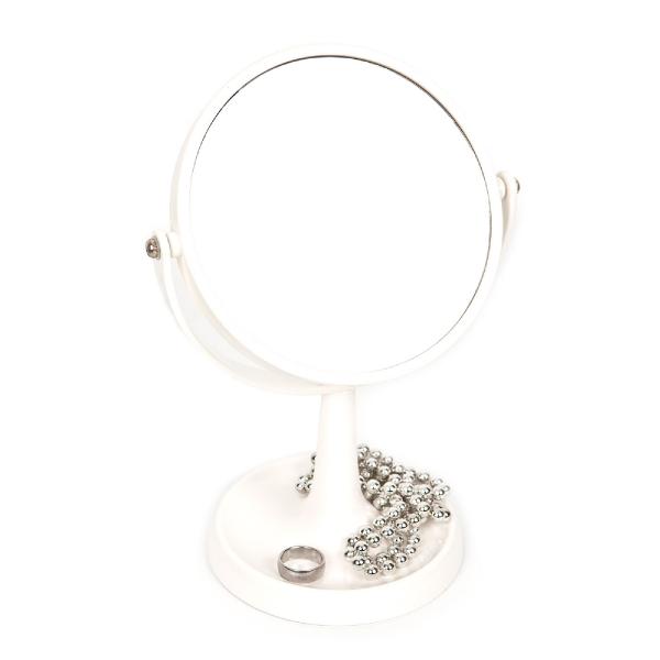 Mirrortable,Vanity,5x,plastic
