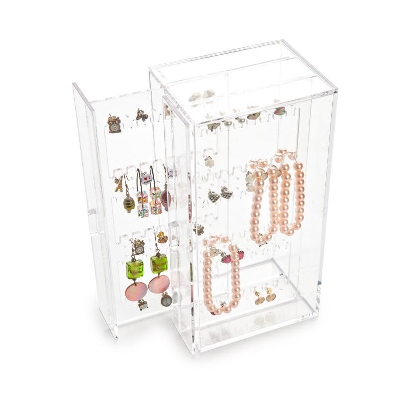 Jewellerybox,Arteaga,mini,acrilic