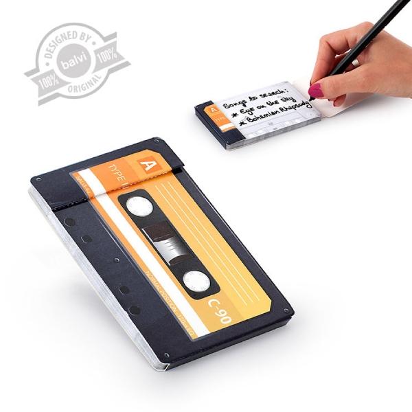 Notebook,Recordit!,displayx24