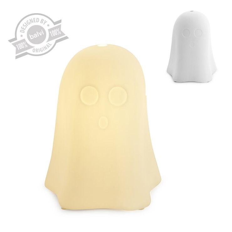 Tablelamp,Ghost,ceramic,220V