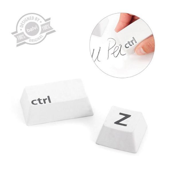 Eraser,UndoCtrl+Z,