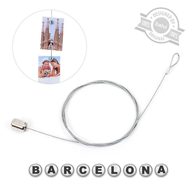 Photoholder,Barcelona,x9