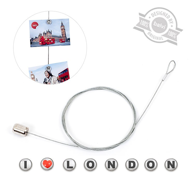 Photoholder,London,x8
