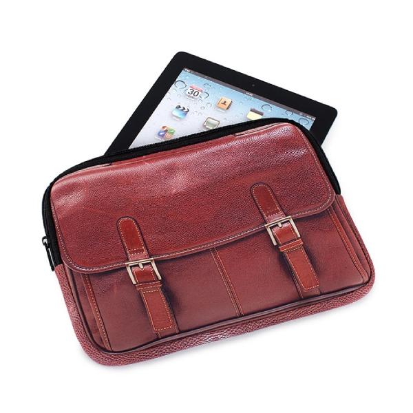 iPadcase,Attaché,neoprene