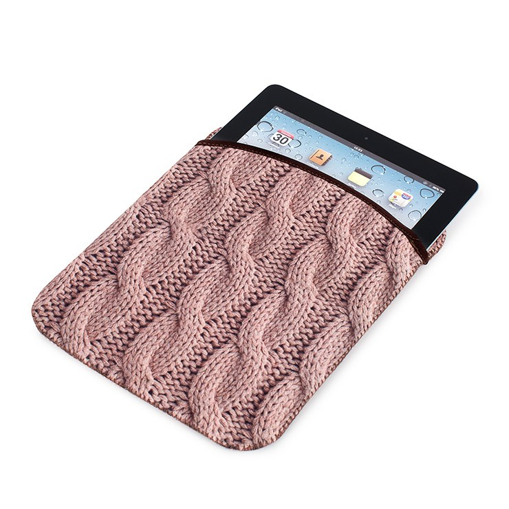 iPad mini case,Wool,neoprene