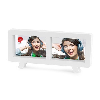 Frame,Panorama,2x10x15,plastic