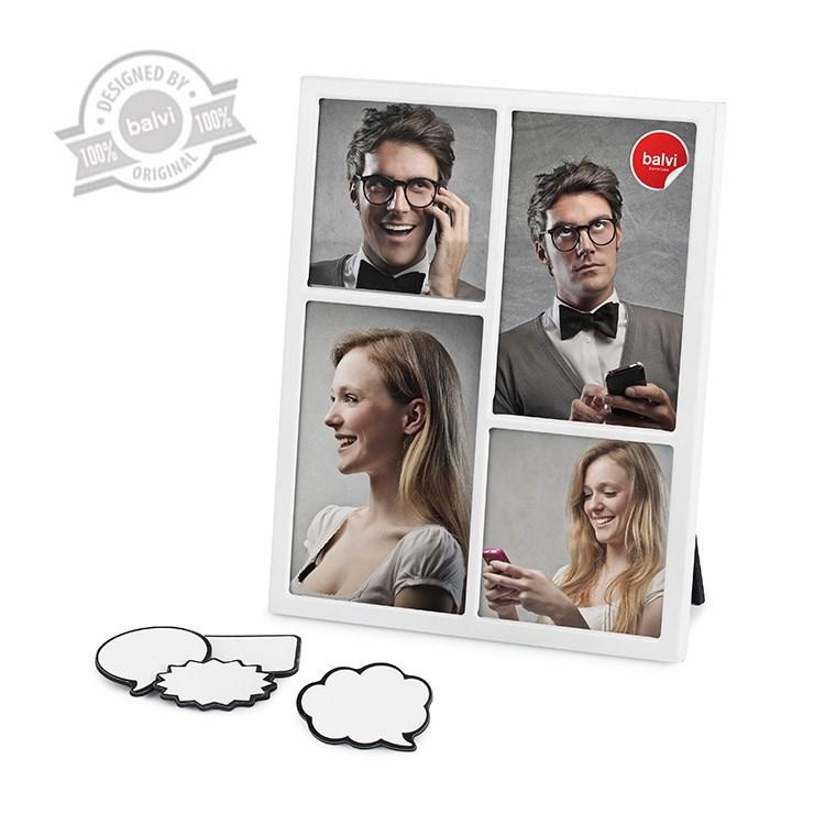 Frame,ComicBook,2x10x15+2x10x10