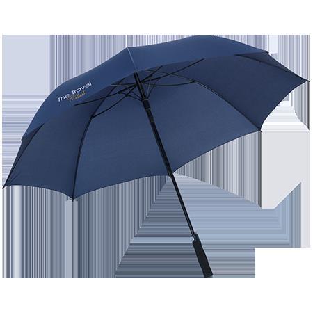 Automatische XL paraplu