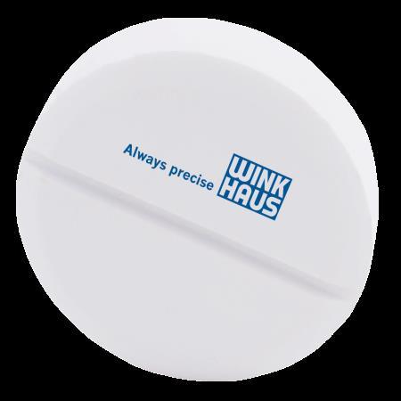 Anti-stress Tablet