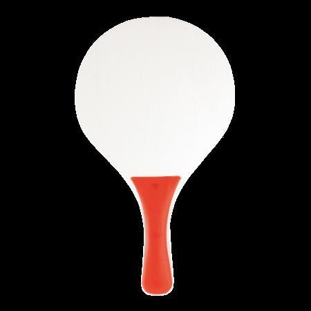 Beach tennisset