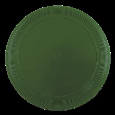 Frisbee 210 mm met ringen
