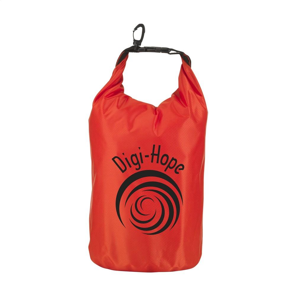 Drybag 5 L waterdichte tas