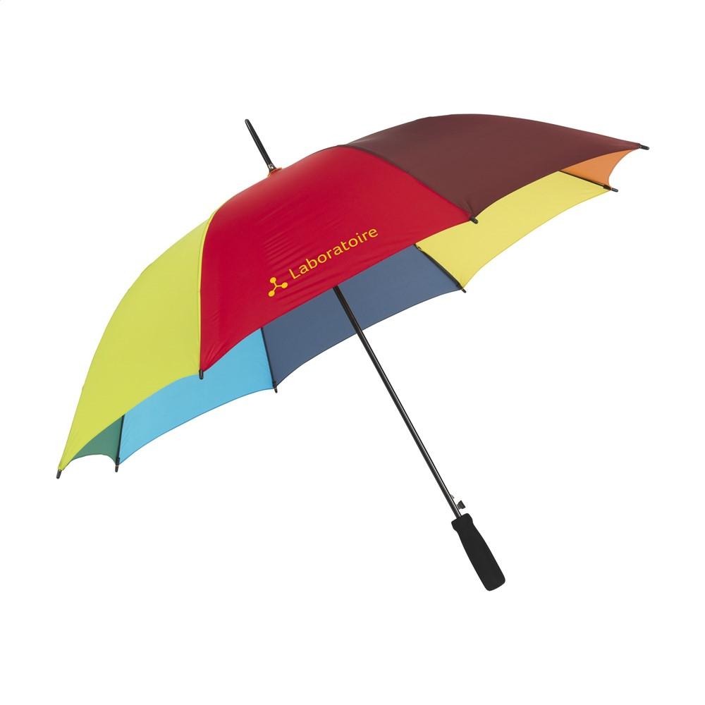 Colorado Rainbow paraplu