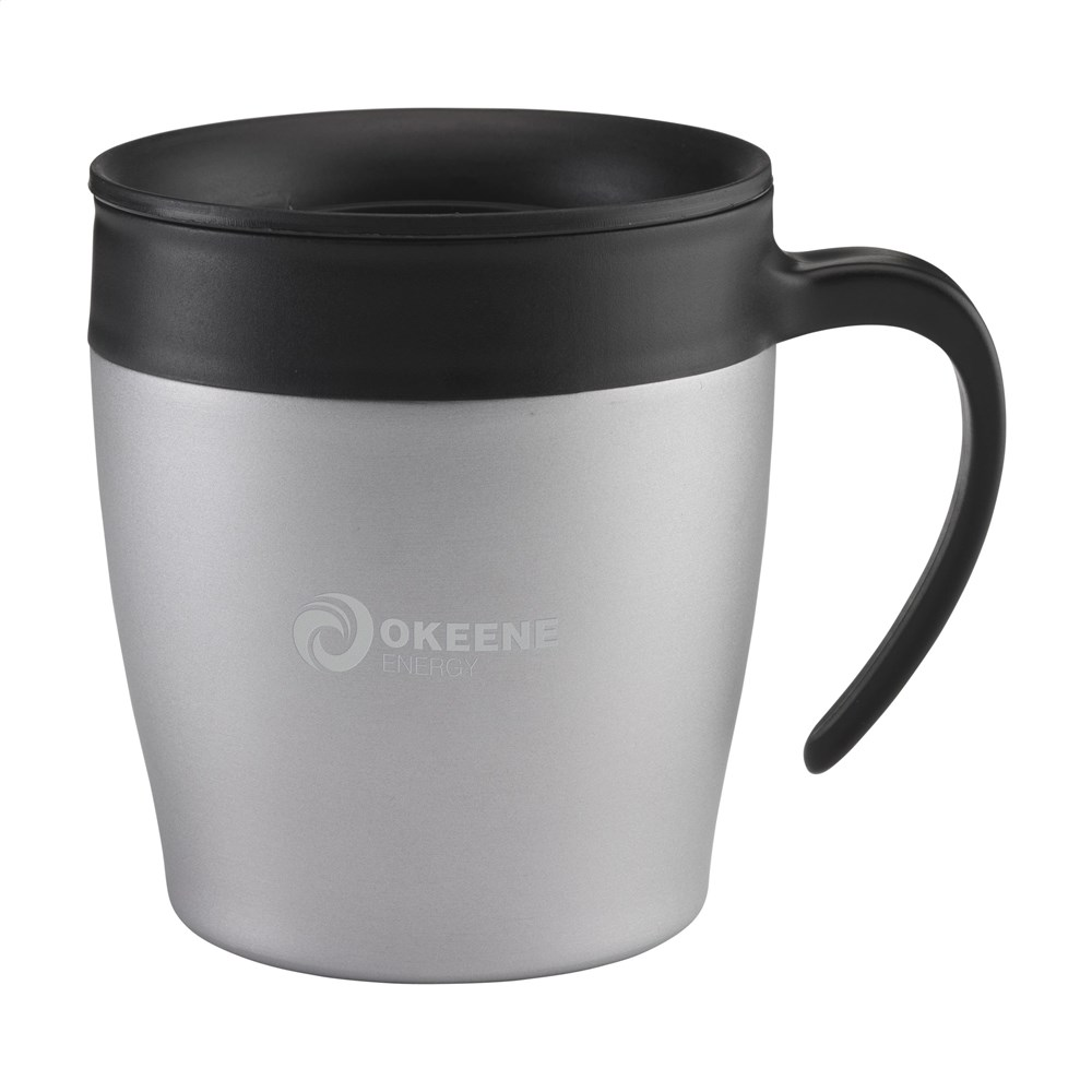 Calor Coffee-to-Go thermobeker