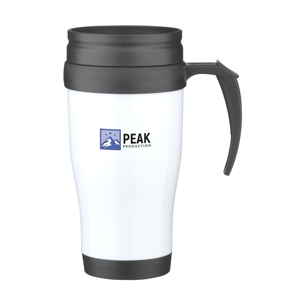 ThermoDrink thermobeker