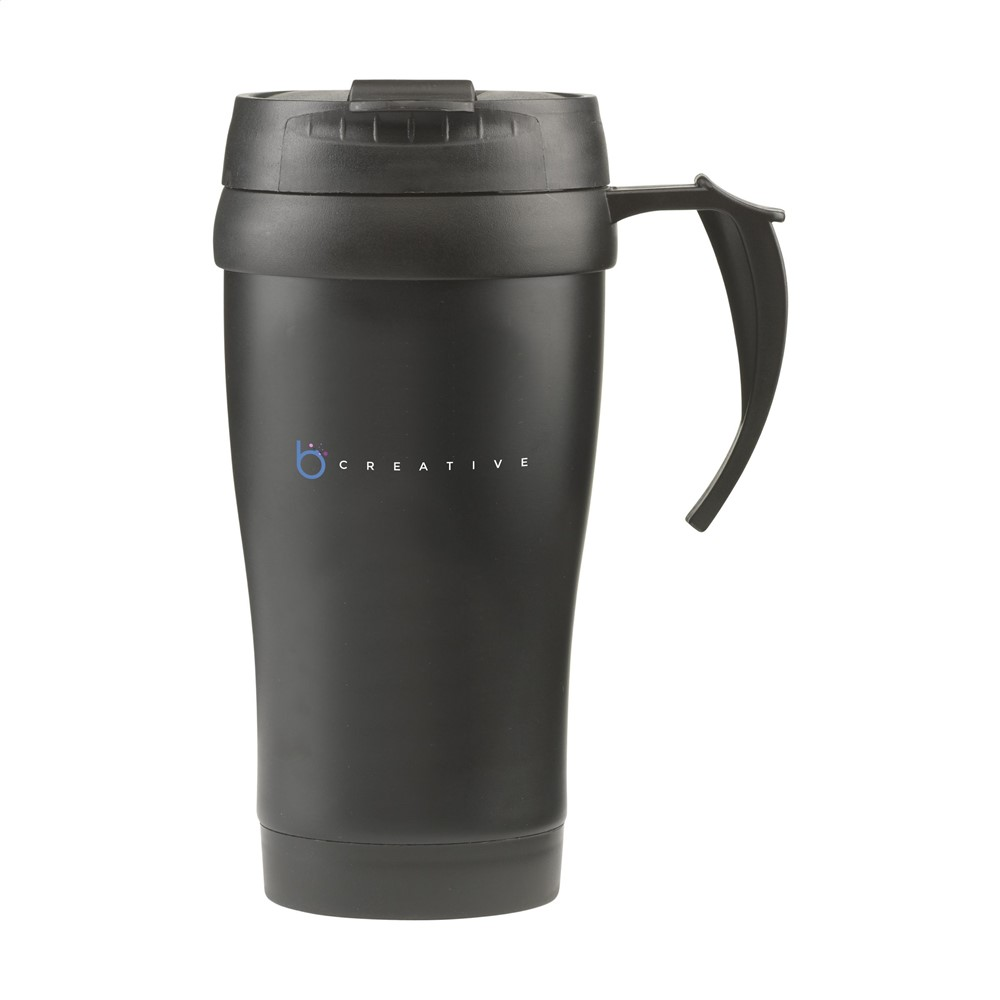 Supreme Cup thermobeker