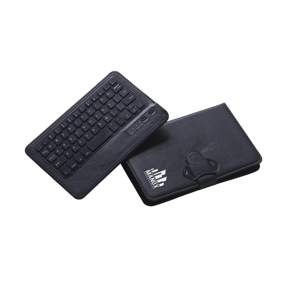 Bluetooth Keyboard Case 78