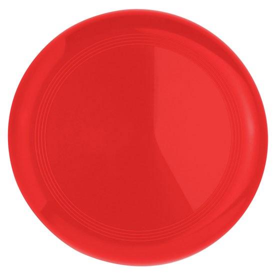 Frisbee-Ufo mini