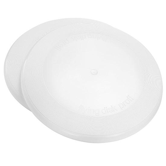 Professional Frisbee