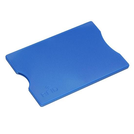 RFID credit card houder