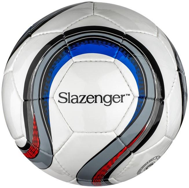 Campeones voetbal