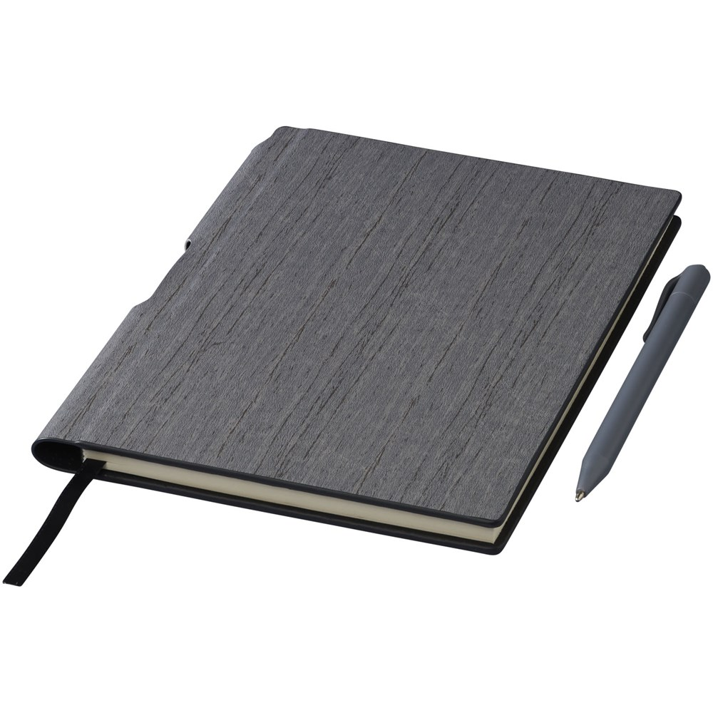 Bardi A5 notitieboek