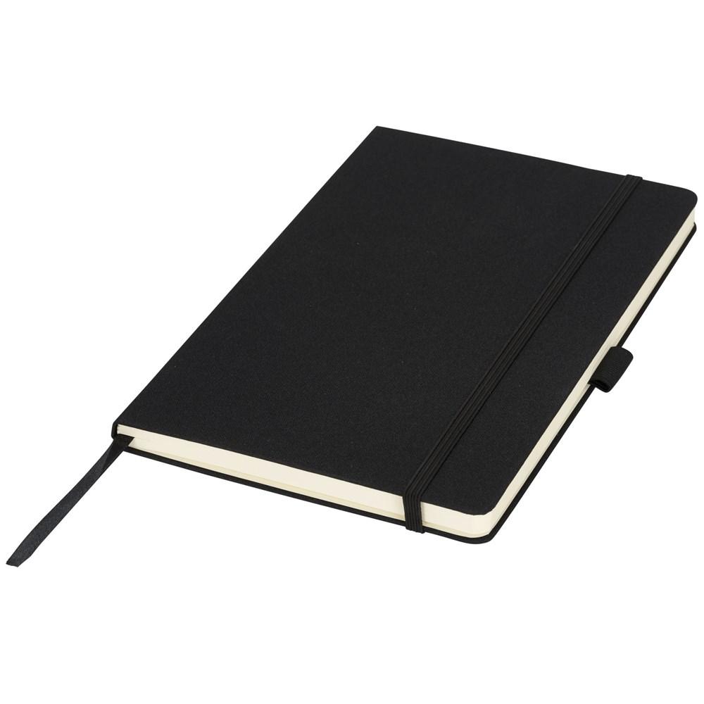 Notitieboek midi (A5)
