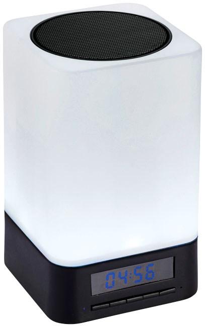 Selene Touch Light Up Bluetooth® luidspreker
