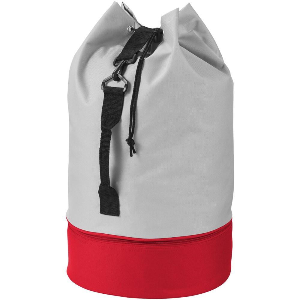Dipp polyester plunjezak