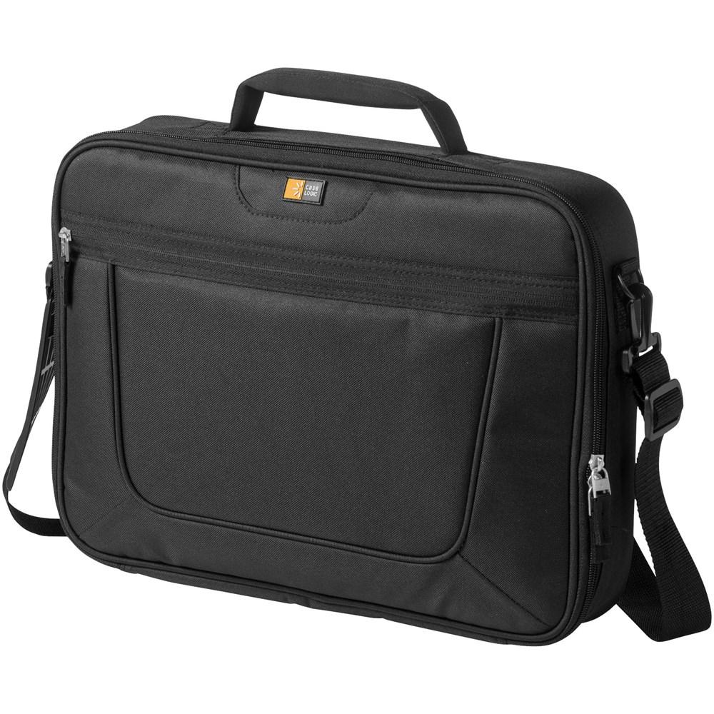 Laptop 156'' case