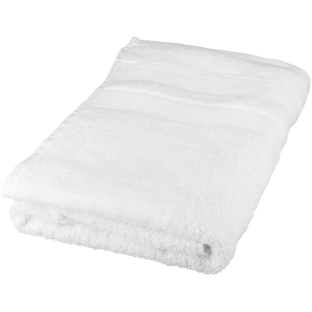 Eastport 550 gm² katoenen handdoek 50 x 70cm