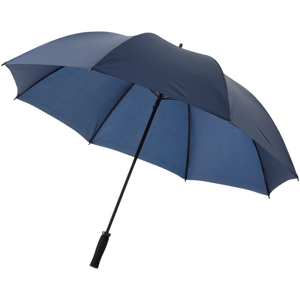 Yfke 30'' paraplu