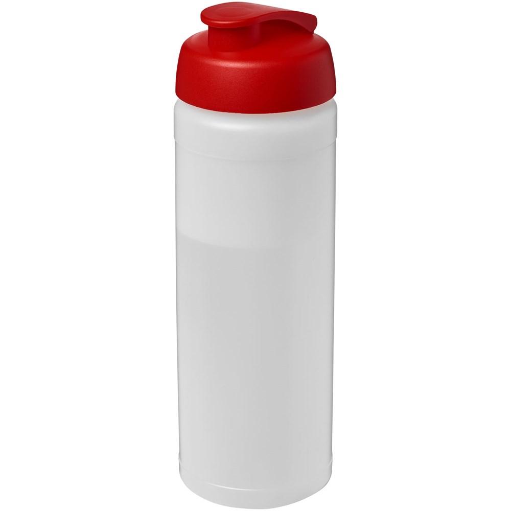 Baseline® Plus 750 ml sportfles met flipcapdeksel