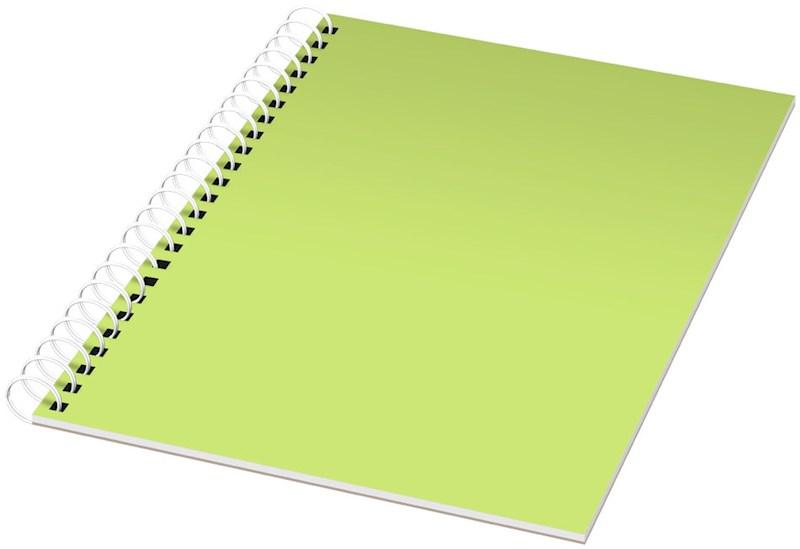 Rothko A5 notitieboek