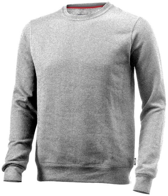 Toss unisex sweater met ronde hals