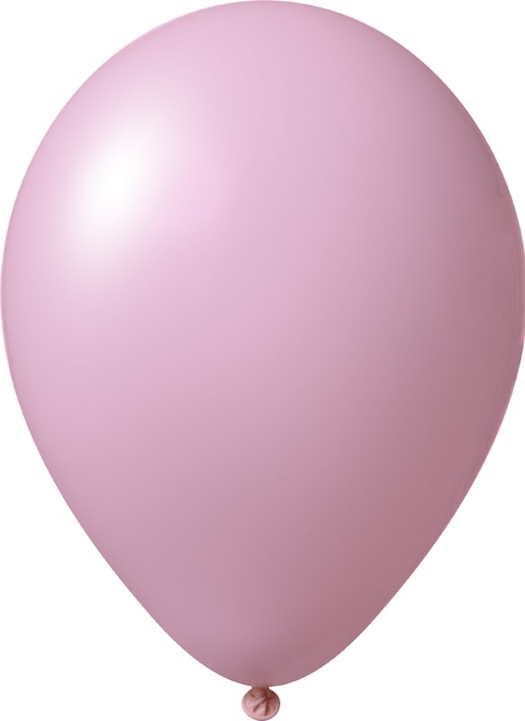 XL ballon onbedrukt
