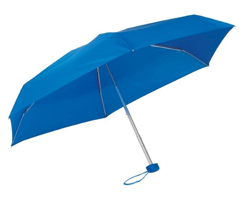 Super-mini-pocket umbrellaPocketblue