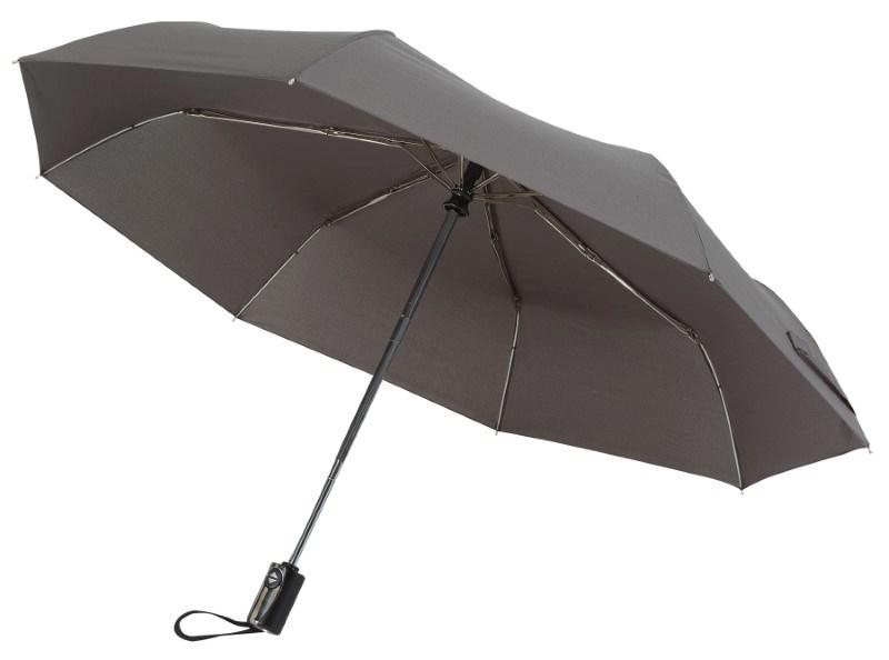 Automatisch te openen en sluiten uit 3 secties bestaande paraplu EXPRESS